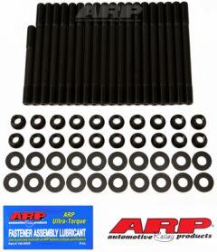 ARP Gen V Cylinder Head Stud Kit