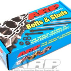 ARP Gen V 6.2L Main Stud Kit