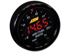 AEM 03-0334 Wideband Kit - CAN Based