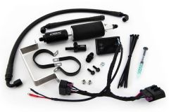 DSX Tuning Auxiliary Fuel Pump Kit for 2014-2019 Corvette