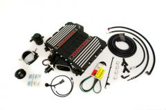 Magnuson TVS2650R Supercharger System for C7 LT1 (Dry Sump Only)