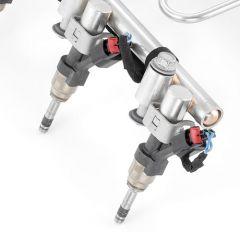 GM LT4 Fuel Injector