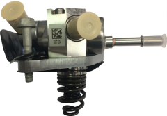 GM LT4 High Pressure Mechanical Fuel Pump