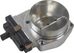Nick WIlliams 103mm Drive By Wire Throttle Body for Gen V LTX