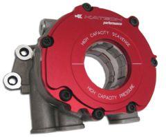 Katech Dry Sump High Capacity Pressure & Scavenge Oil Pump