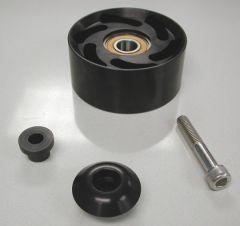 Lingenfelter 90 mm Diameter Idler Pulley Kit