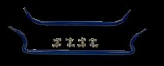 LG Motorsports G7 Sway Bar Kit