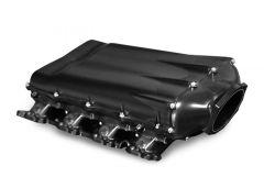 LME Billet Intake Manifold for LT1/LT4