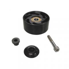Lingenfelter 100 mm Diameter Idler Pulley Kit