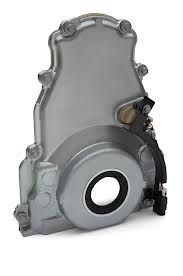 GM LS2/3 Front Cover Kit