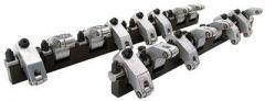 Compcams Shaft Mount Rocker System, LS3/L92, 1.7 Ratio