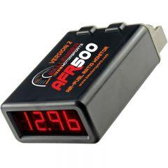 Ballenger AFR500CAN Wideband Sensor Kit