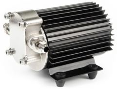 Turbowerx Exa-Pump Ultra High-Performance Electric Scavenge Pump
