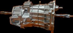 RPM Transmissions Level VII TR6060